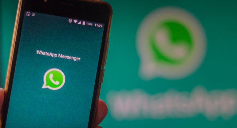 WhatsApp testa função que impede que outras pessoas te adicionem em grupos