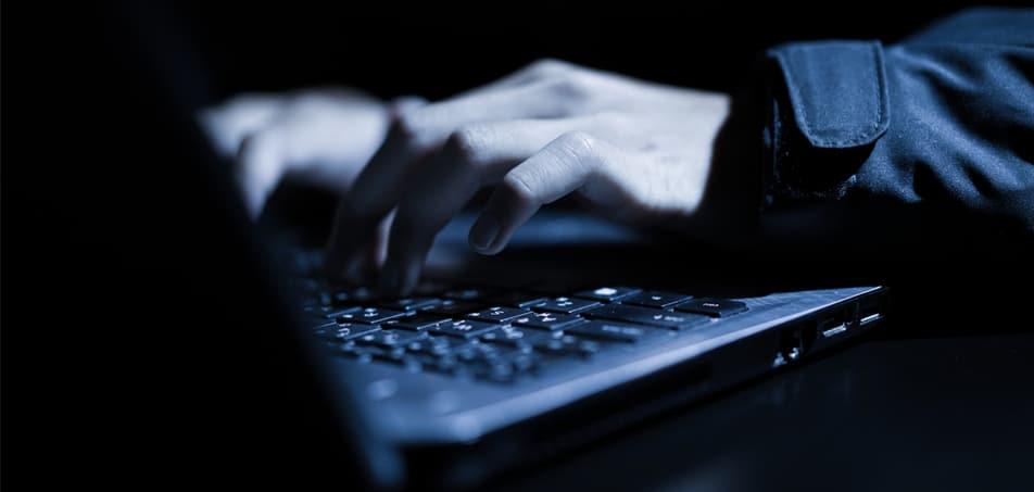 Hackers admitem roubar dados da AWS para chantagear Uber e LinkedIn
