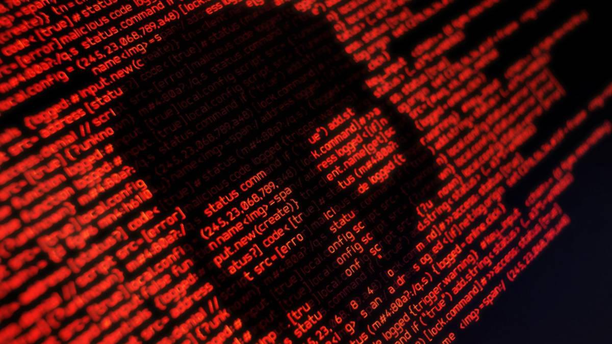 Google remove mais de 500 extensões maliciosas do Chrome