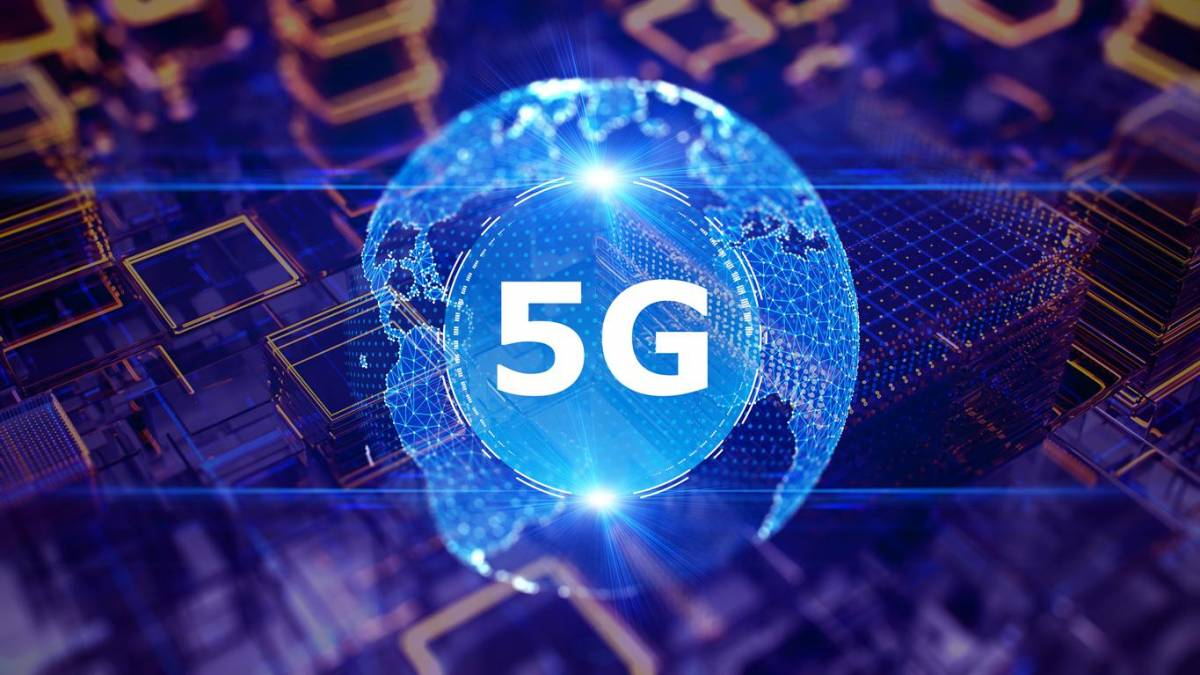 Claro, Ericsson e Qualcomm concluem teste de conexão 5G em São Paulo
