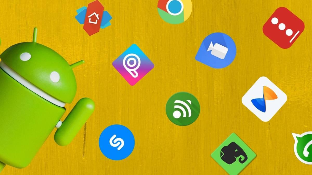 Android: cai para 98% aplicativos que solicitam dados pessoais