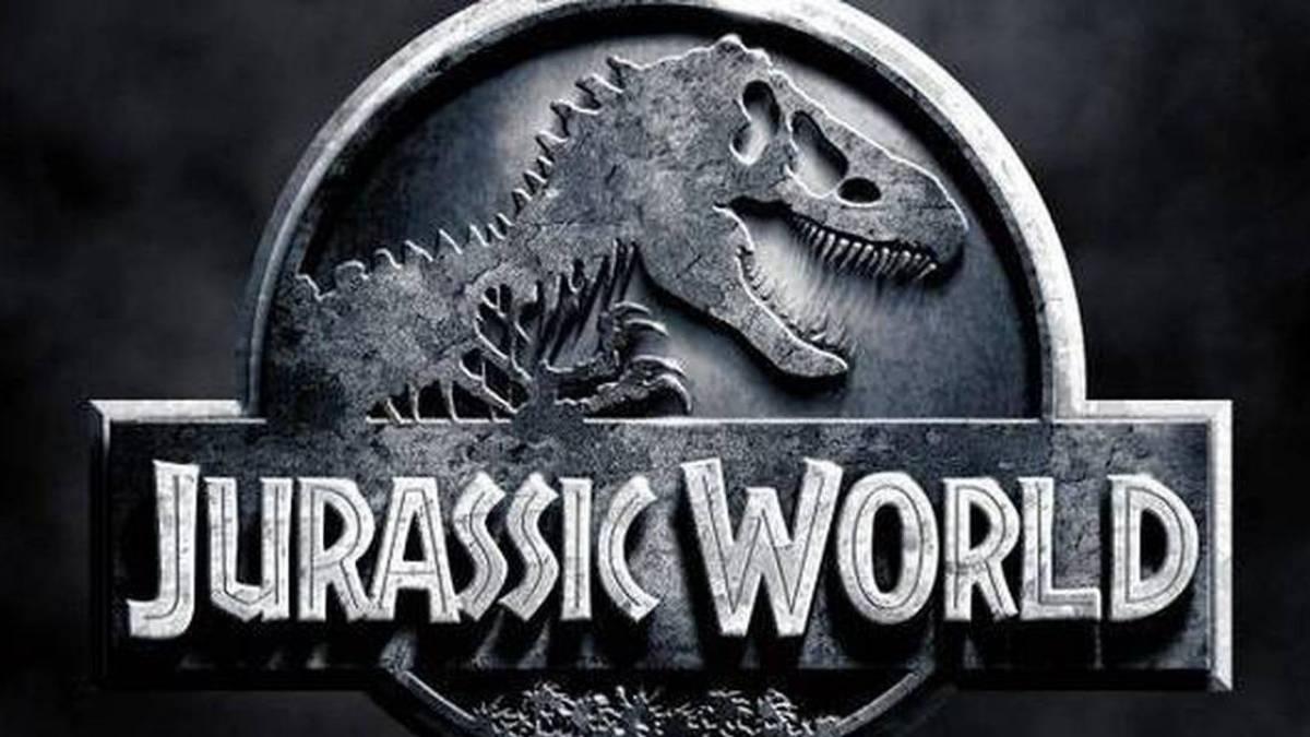 Jurassic World 3 terá dinossauro bebê robótico em sua produção