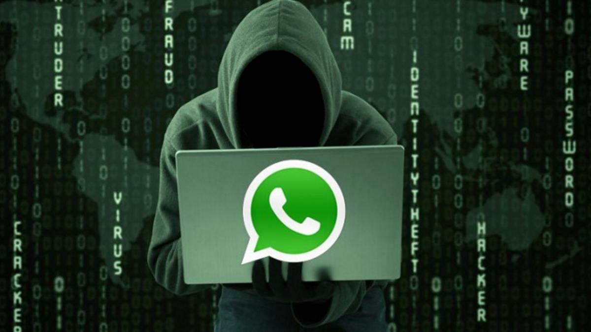 Procon notifica WhatsApp, OLX e Mercado Livre por invasões ao app