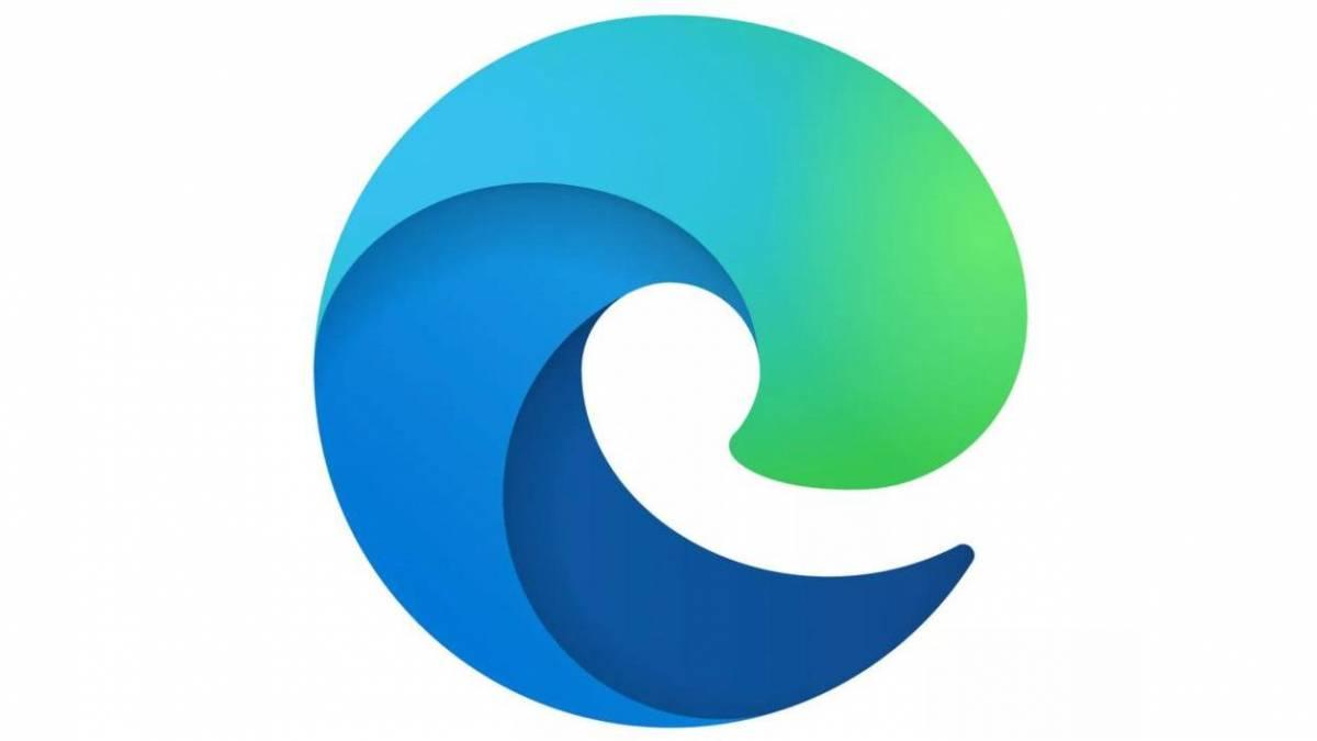 Google alerta usuários do Microsoft Edge para que migrem para o Chrome