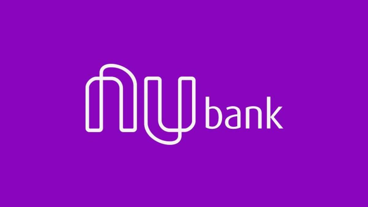 Cliente do Nubank perde R$ 12 mil em golpe de falso funcionário