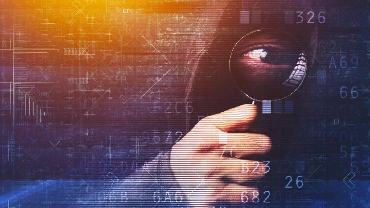 Aplicativo vira ferramenta de espionagem para cônjuges ciumentos