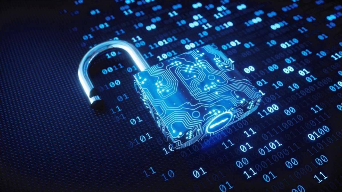 Brecha em software de código aberto expôs servidores da Cisco
