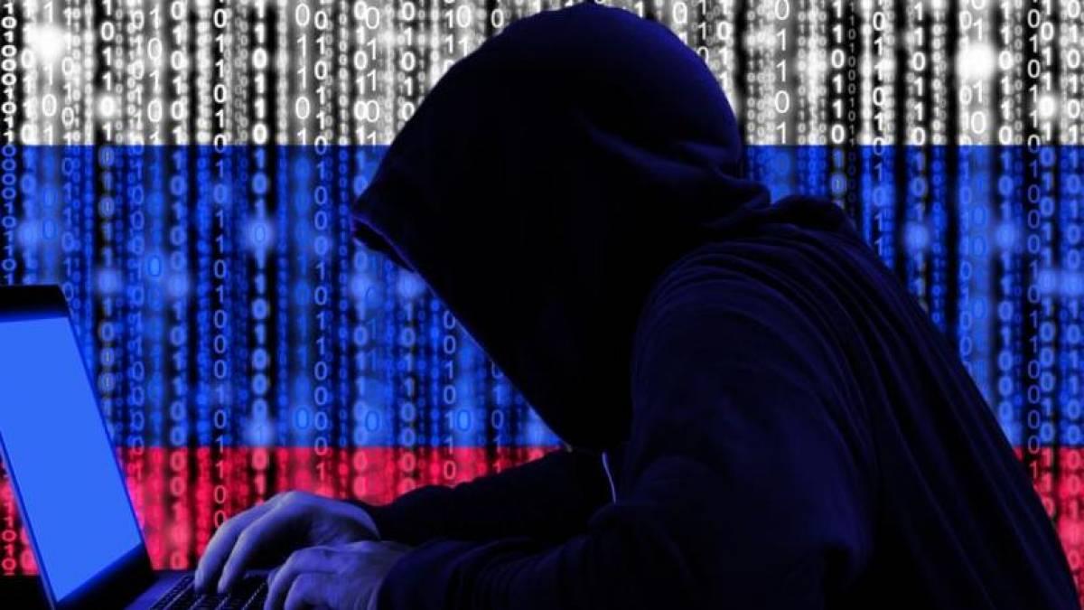 Servidor de e-mails Exim é explorado por hackers desde agosto de 2019