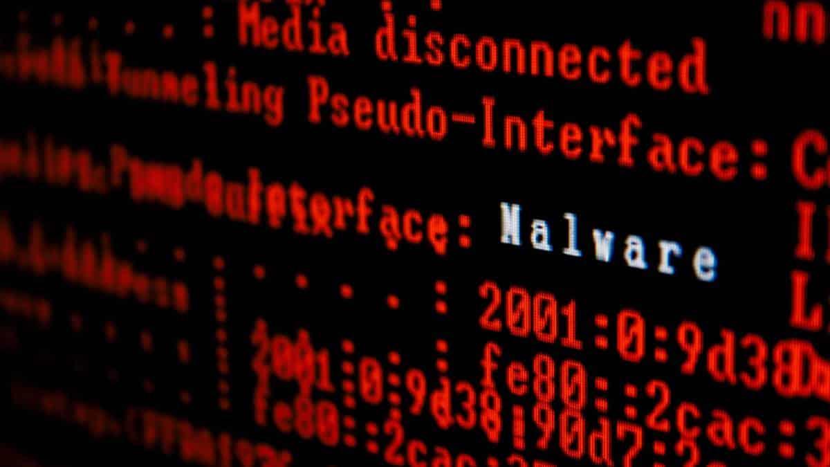 Componente do Windows 10 pode ser usado para baixar malware