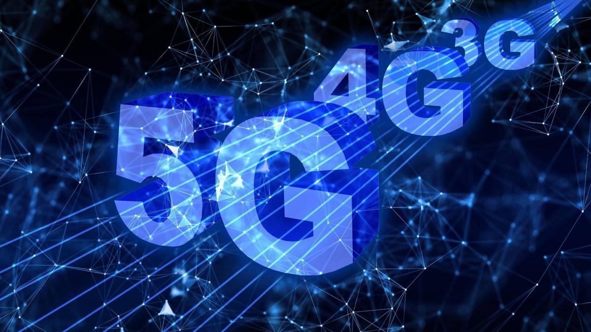 5G pode ter velocidade acima de 2 Gbps no lançamento, afirma Claro