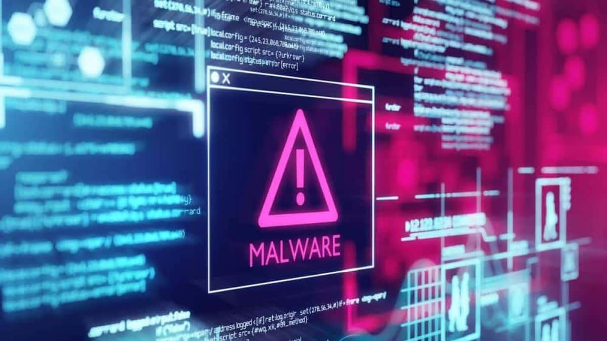 Criptominerador potente é atualizado para atacar Linux