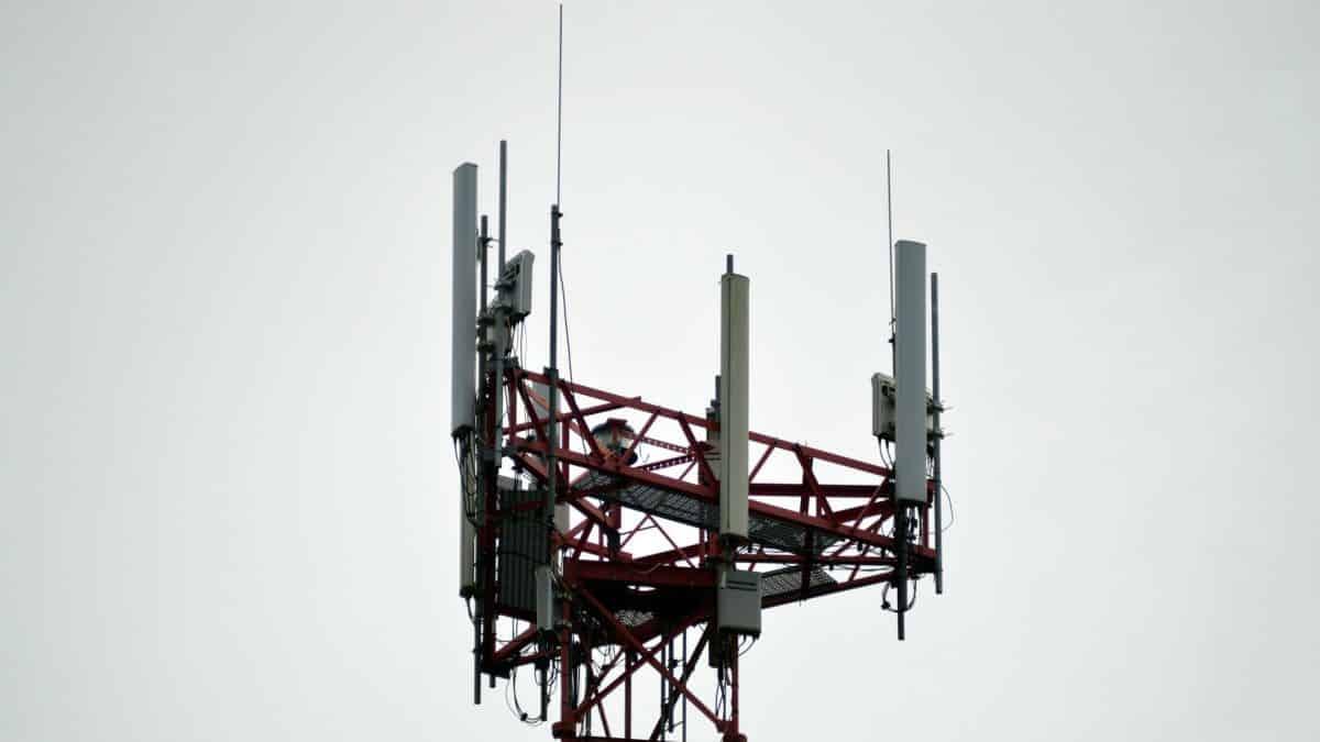 5G pode levar internet fixa de alta velocidade para regiões afastadas