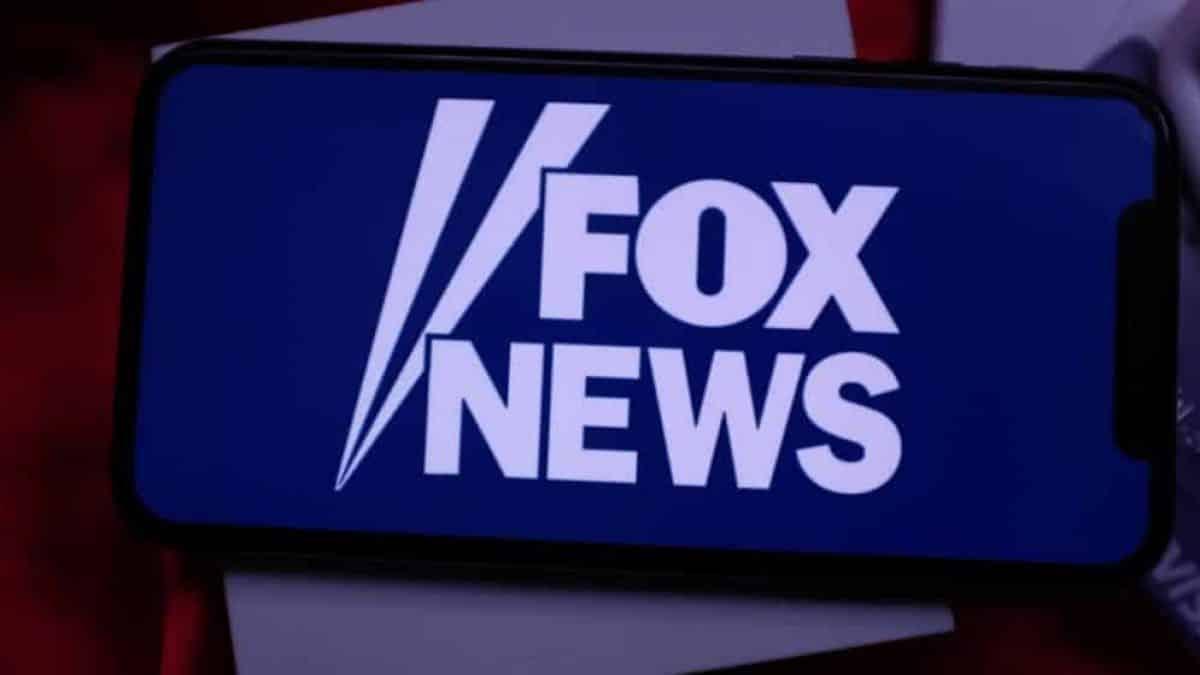 Anatel autoriza comercialização online de Fox+ sem vínculo com operadoras
