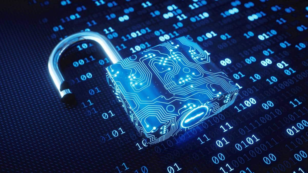 Microsoft detecta cibercriminosos chineses usando sua plataforma para ataques