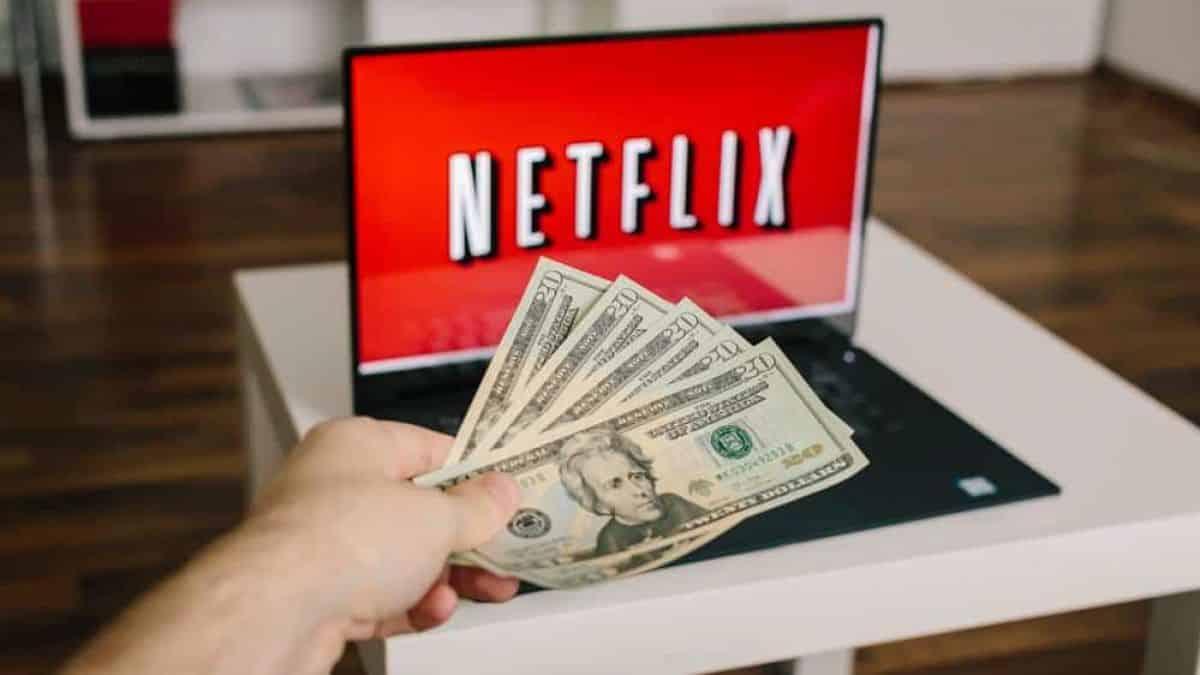 Netflix pode aumentar preço de assinaturas em breve, sugere analista