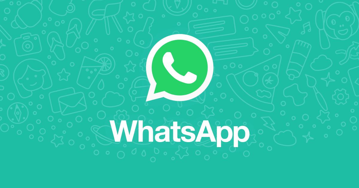 WhatsApp vai proteger backup de conversas por senha