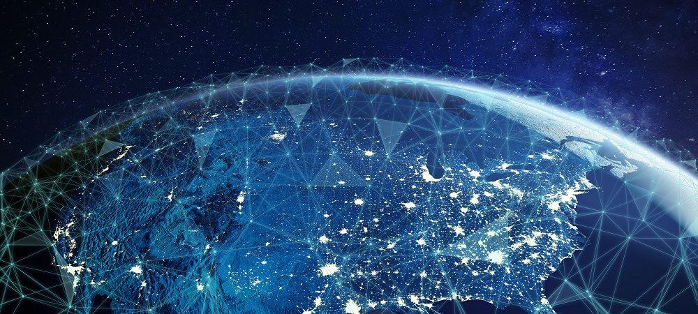 Saiba quais países já consomem mais dados em 5G do que em 4G