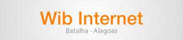 Wib internet